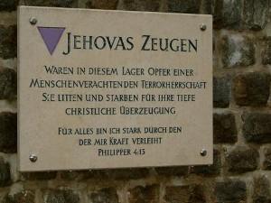 Partnersuche zeugen jehova Offizielle Website von Jehovas Zeugen in Deutschland