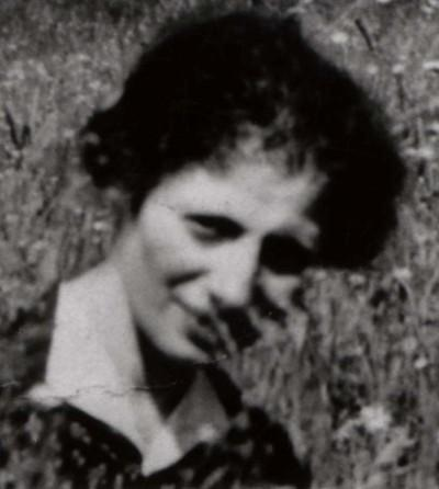 Martha Sondermann, Gelsenkirchen
